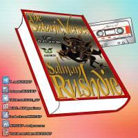 دانلود  کتاب صوتی و پی دی اف آیات شیطانی (Satanic Verses) - سلمان رشدی - متن کامل