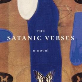 Satanic_verses
