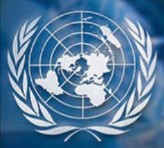 United Nation.jpg