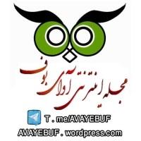 _Dastaneh_Kootah_Dar_Aayehnehyeh_Naqd_AVAYeBUF_Wordpress_Com