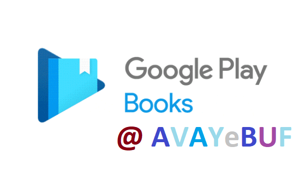 Google-Play_New-Logos2_books-1