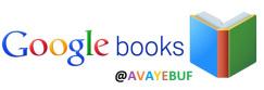 این تصویر یک مشخصه آلت خالی دارد؛ نام فایل آن avayebufgoogle.jpg است